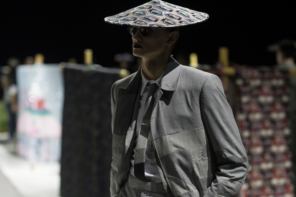 hypebeast-goes-backstage-at-the-thom-browne-2016-spring-summer-show-9.jpg