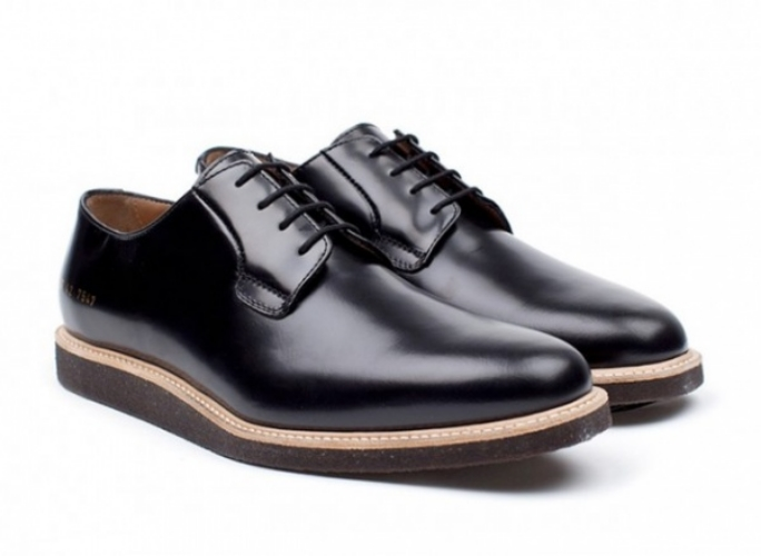 common-projects-derby-shoes-02-630x460.jpg
