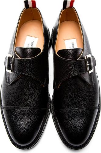 thom-browne-black-black-pebbled-leather-monk-buckle-shoes-product-1-22323964-2-180860126-normal_large_flex.jpeg