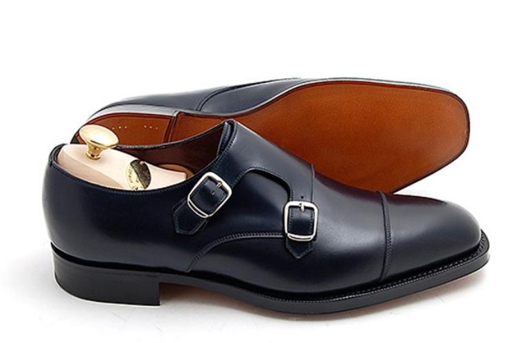 edwardv-green-double-monk-shoes-4.jpg