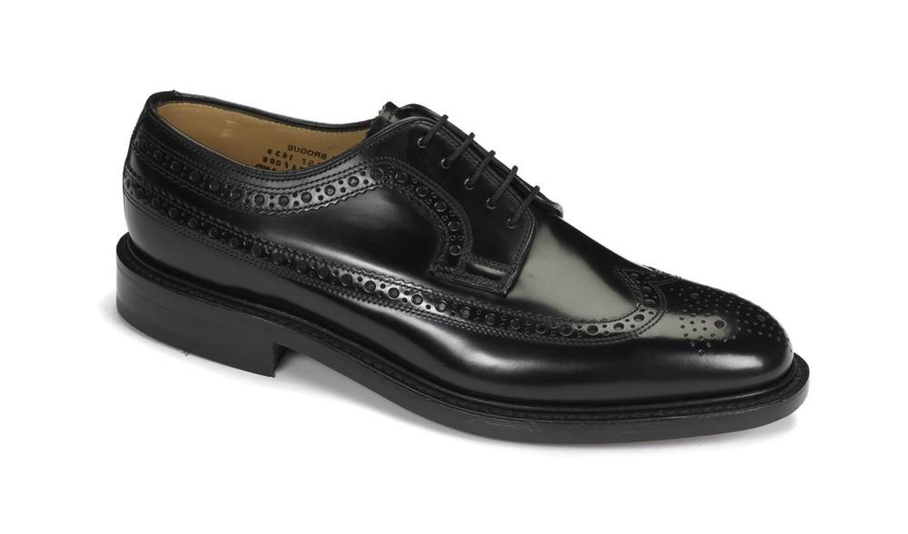 mod-shoes-Loake_Royal_brogues-black.jpg