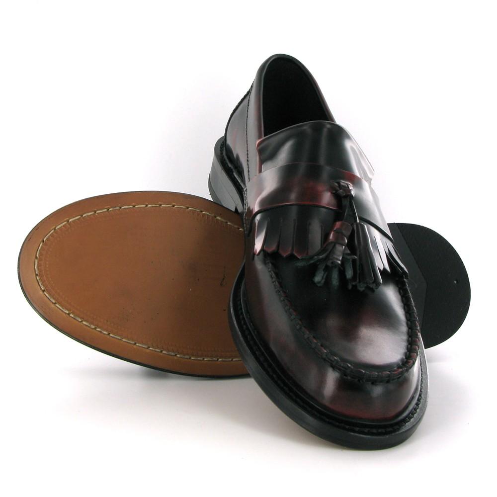 mod-shoes-ikon-selecta-oxblood-tassel-loafers.jpg