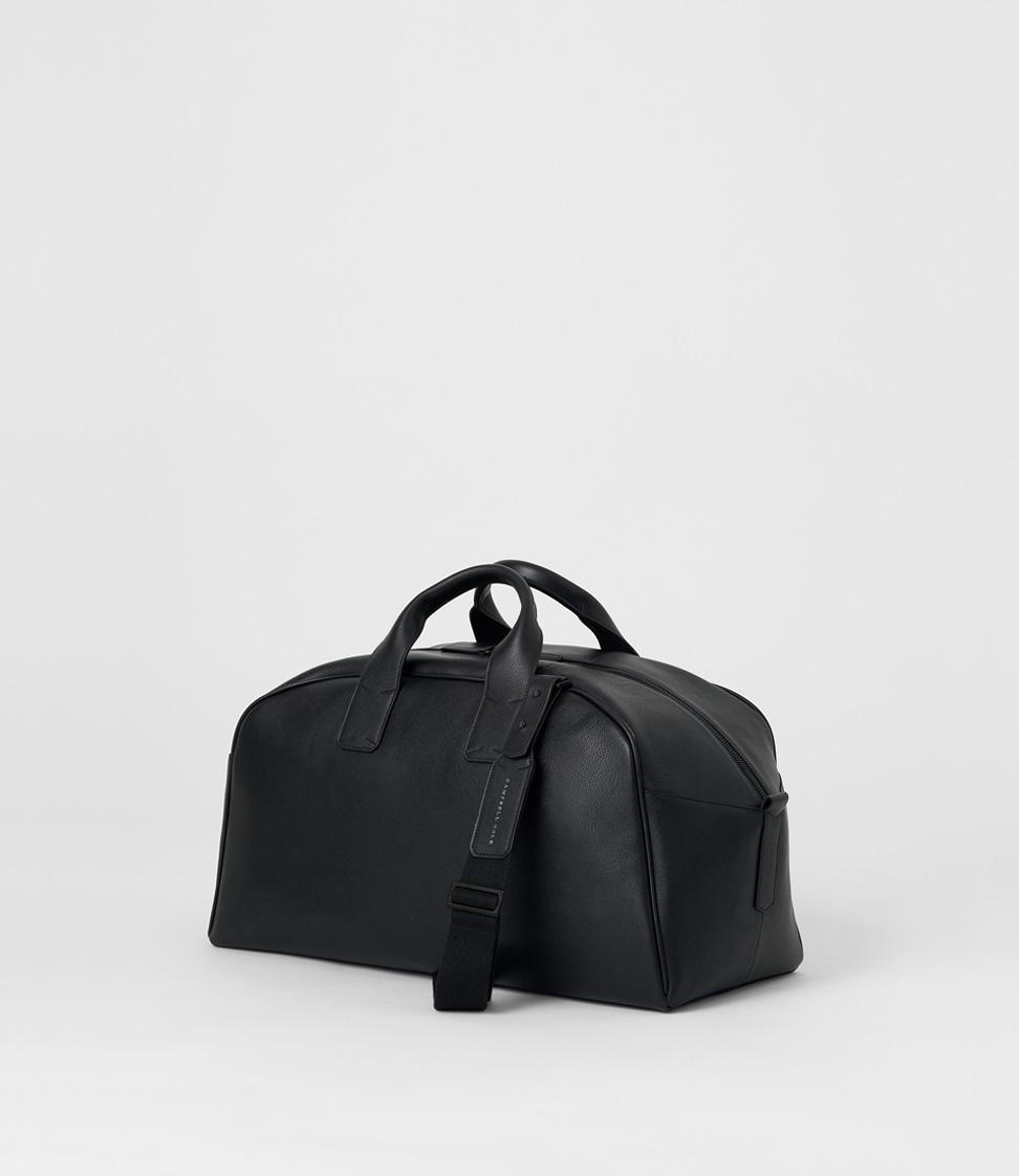 campbell-cole-overnight-bag-02.jpg