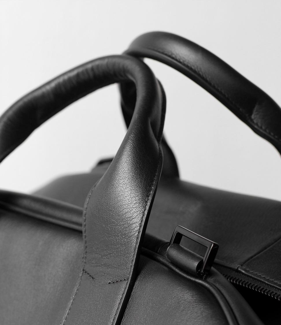 campbell-cole-overnight-bag-06 (1).jpg