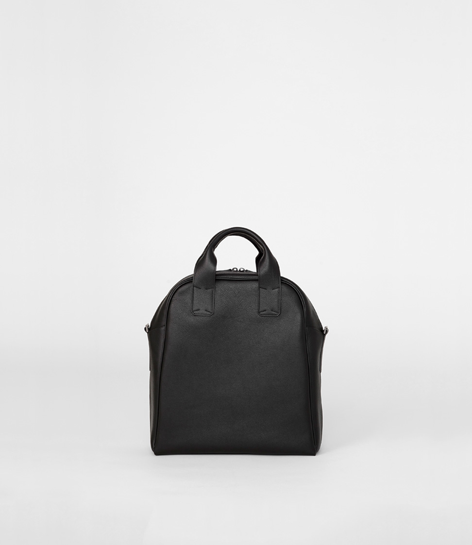 campbell-cole-day-bag-01.jpg
