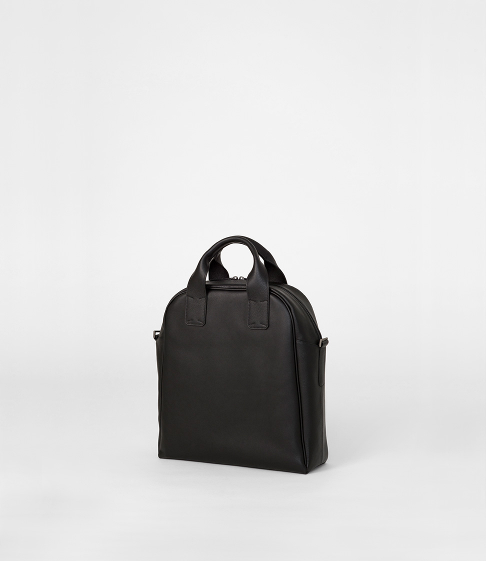 campbell-cole-day-bag-02.jpg