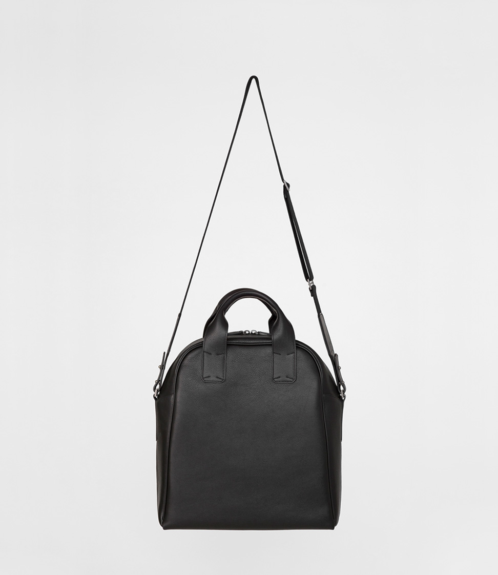 campbell-cole-day-bag-03.jpg