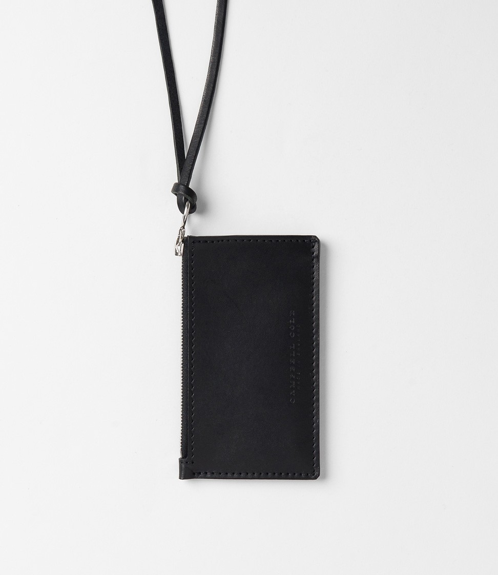 campbell-cole-coin-pouch-black-02.jpg