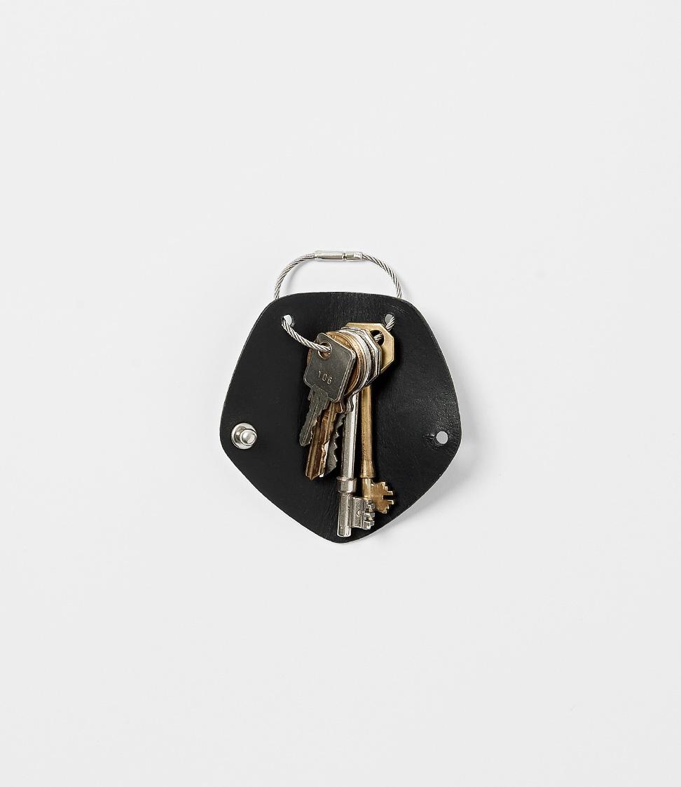 campbell-cole-key-wrap-black-02.jpg