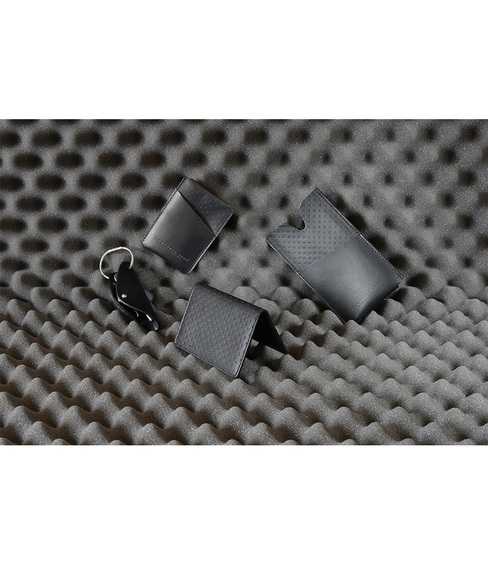 campbell-cole-key-wrap-black-lookbook-04.jpg