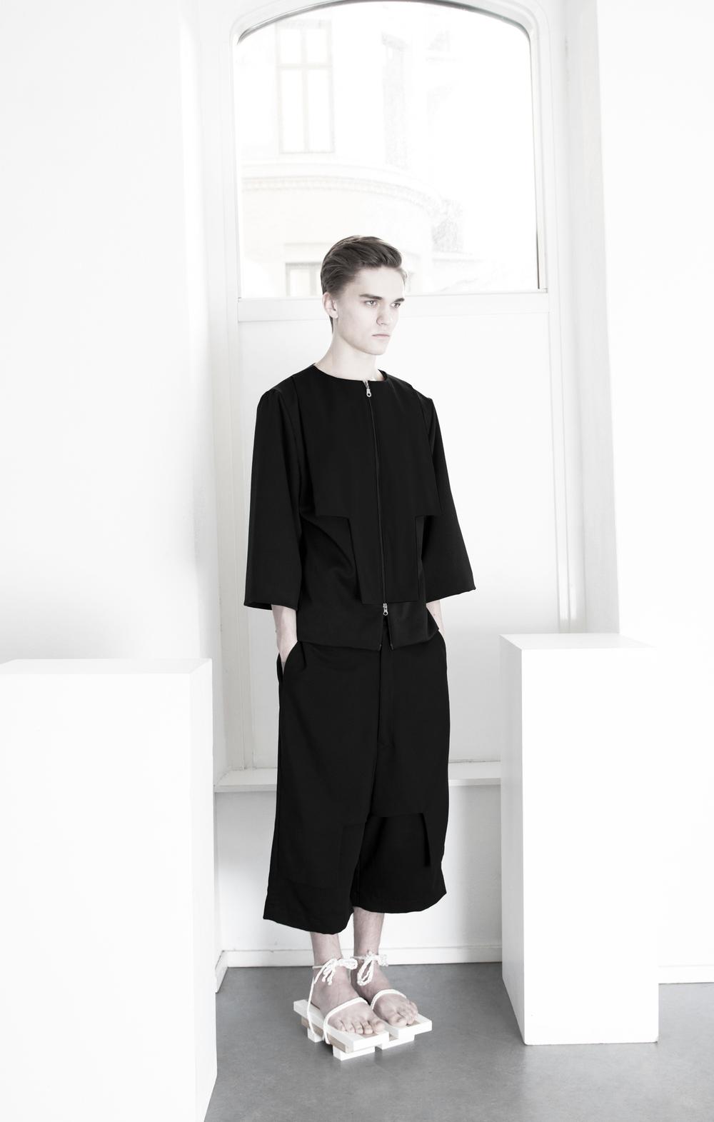 Hin-Jacket-Menswear-3.jpg