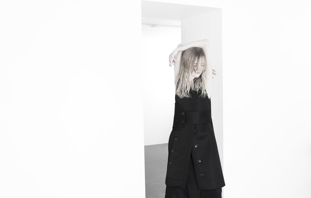HanakoJacket2.jpg