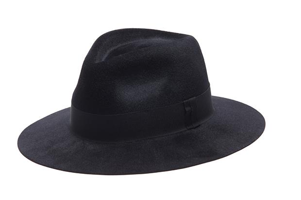larose-noir-4.jpg