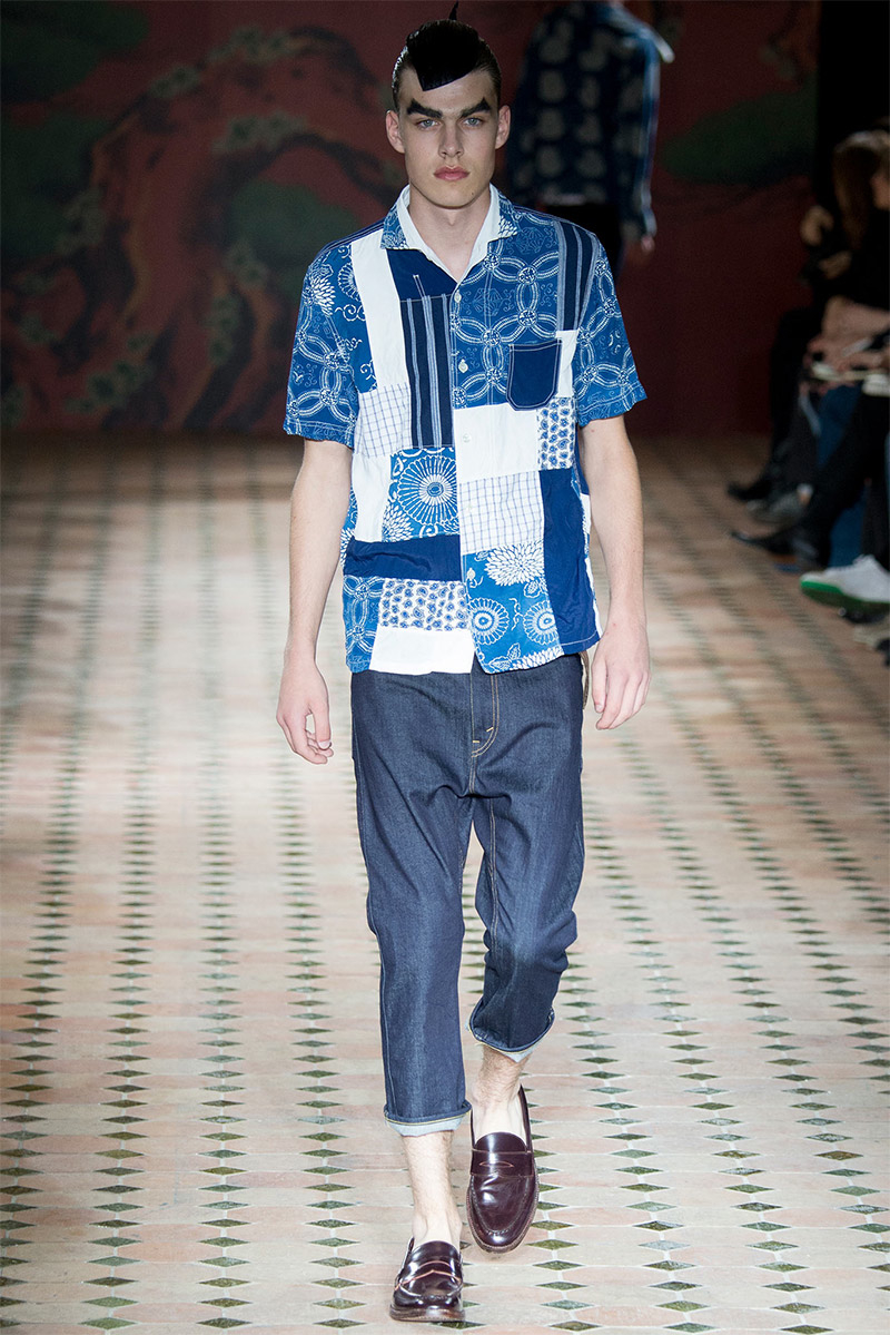 Junya-Watanabe-Spring-Summer-2015-Men-Paris-Fashion-Week-024.jpg