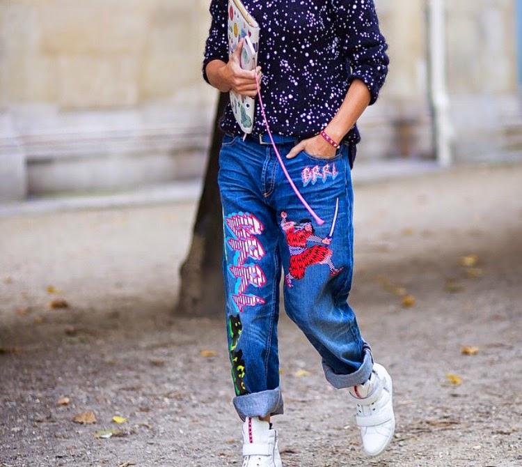 Embellished-jeans-17.jpg