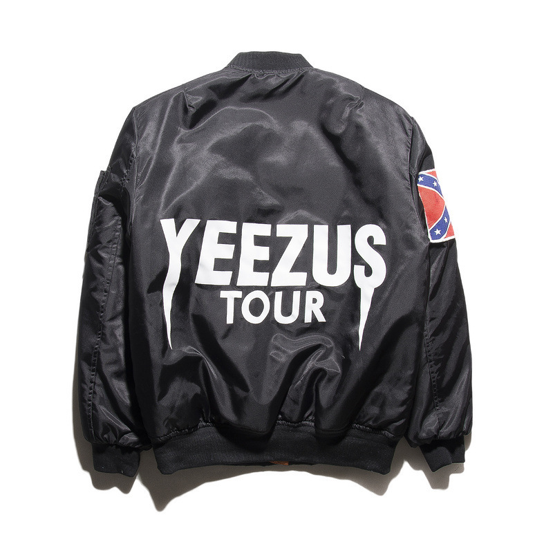 KANYE-WEST-YEEZUS-tour-MA1-jackets-limit-edition-black-green-colors-yeezy-flight-parkas-MERCH-BOMBER (1).jpg