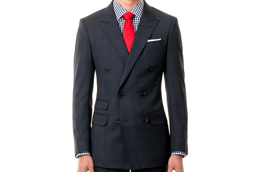 Navy-Light-Blue-Windowpane-DB-Suit-Front-cropped.png