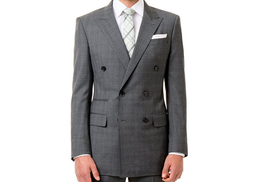 Gray-Glen-Check-Suit-DB-Front-cropped.png