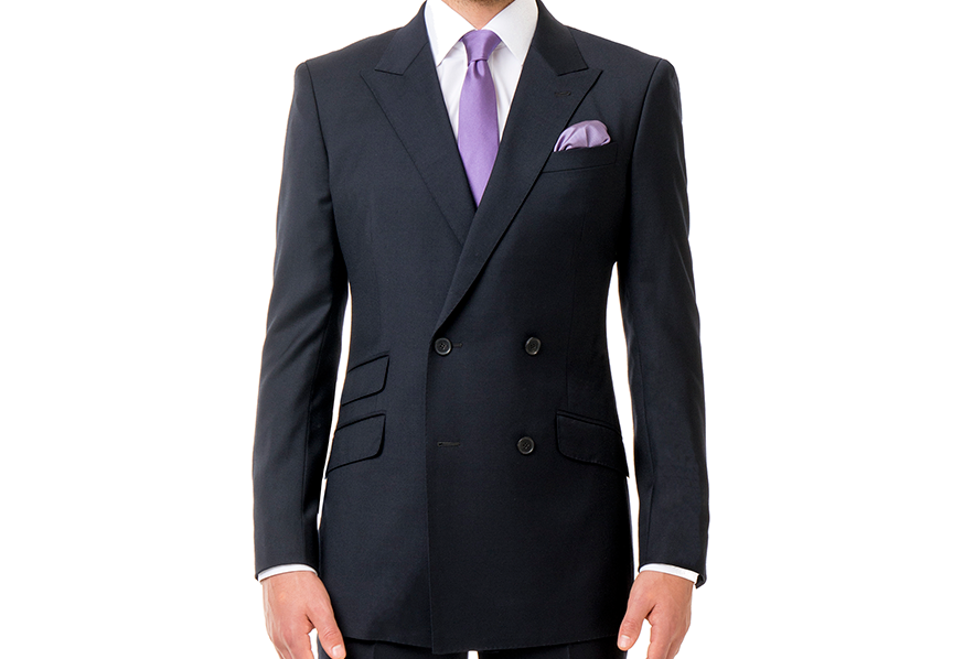 Solid-Navy-Double-Breasted-Suit-Front-4x2_cropped.png