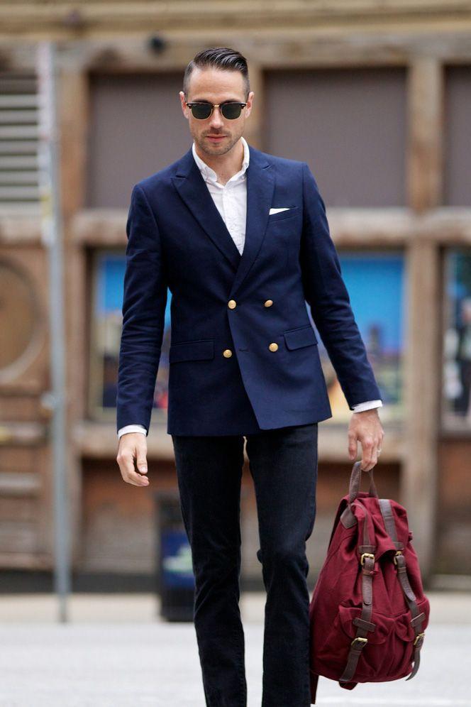 double-breasted-blazer-long-sleeve-shirt-jeans-backpack-pocket-square-sunglasses-original-6081.jpg