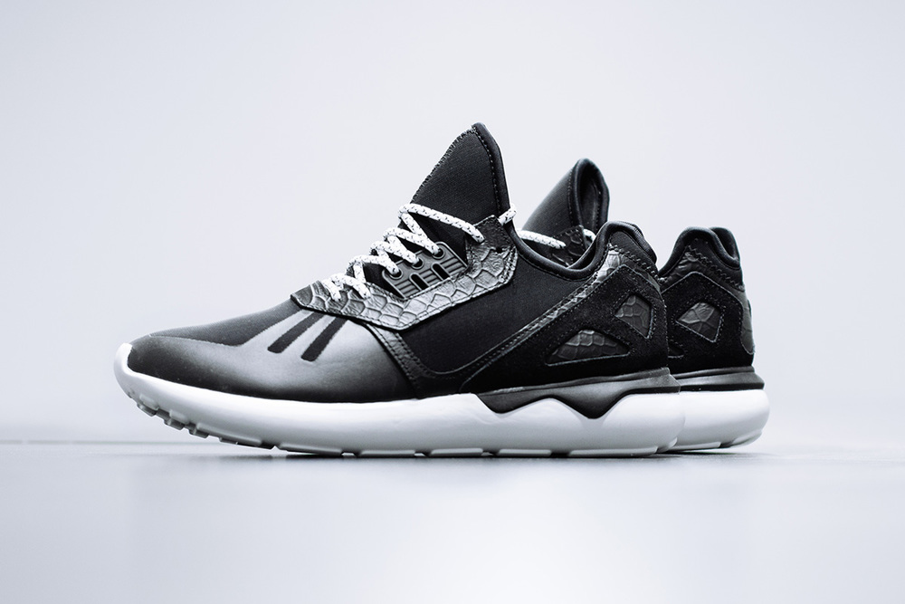 a-closer-look-at-the-adidas-consortium-tubular-runner-0.jpg