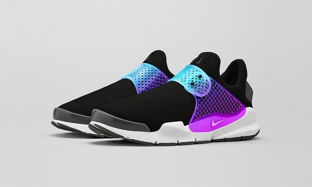 Nike-Sock-Dart-Grape-Preview-01_result.jpg