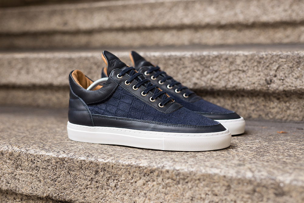 Filling-Pieces-Low-Top-Navy-02.jpg