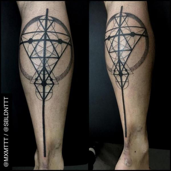 tattoo-leg-dotwork-abstract.jpg