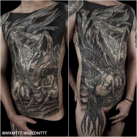 tattoo-mxm-4-468x468.jpg