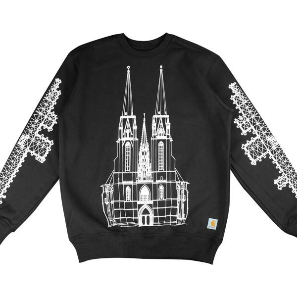 cathedral-1_grande.jpg