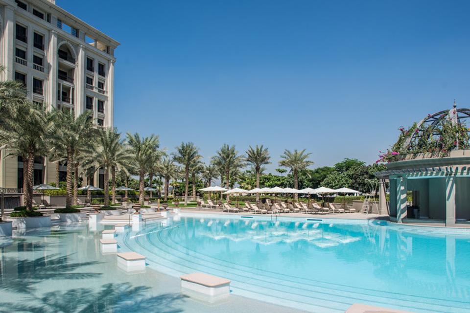 Palazzo-Versace-opens-in-Dubai-05.jpg