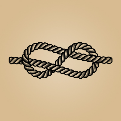 knotted-rope-tattoo.jpg