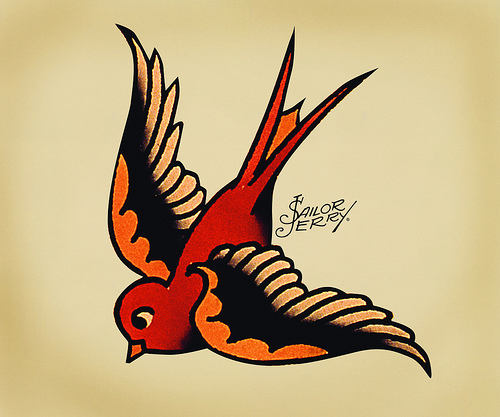 sailor-jerry-swallow-by-sailor_jerry (1).jpeg