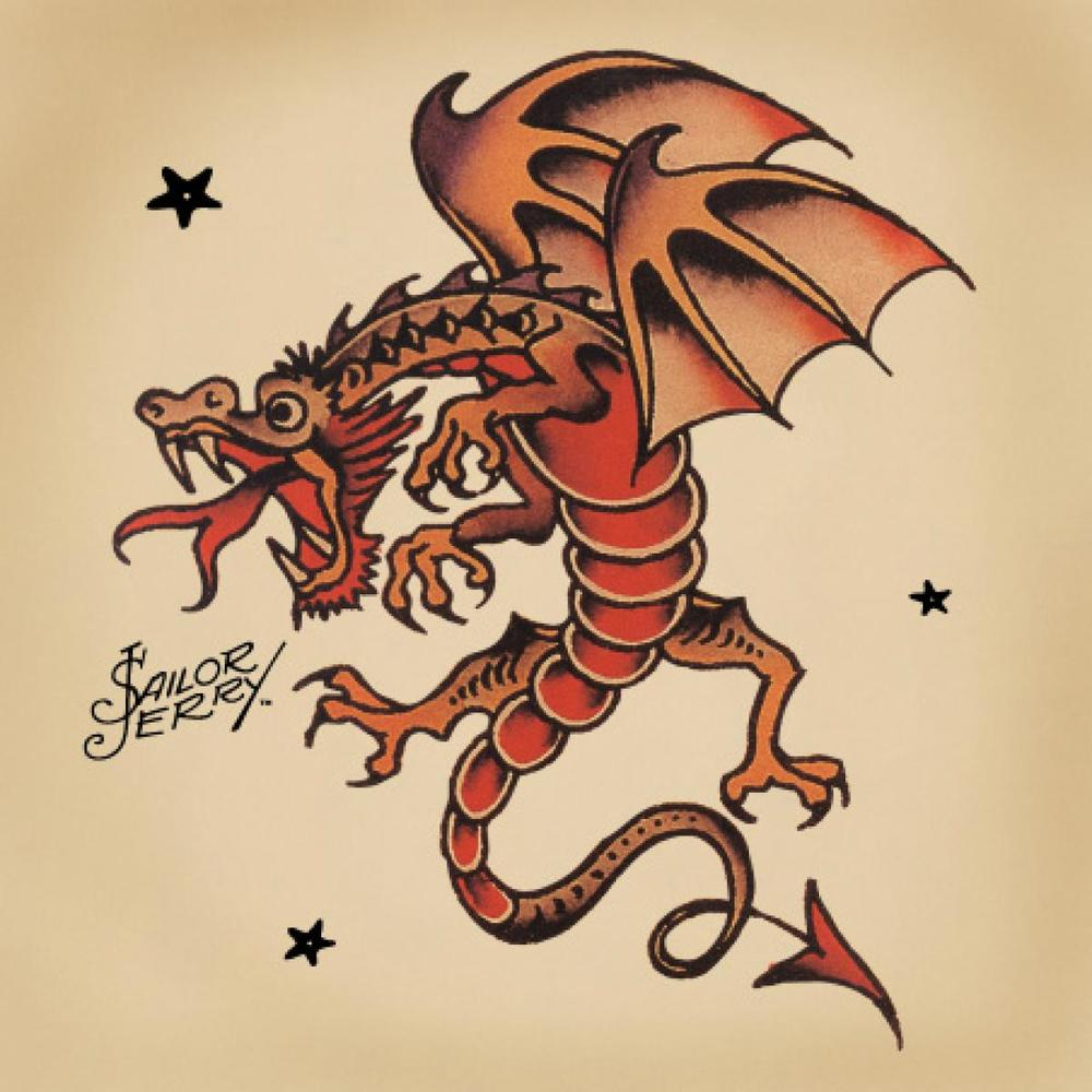 SetWidth1200-Dragons.jpg