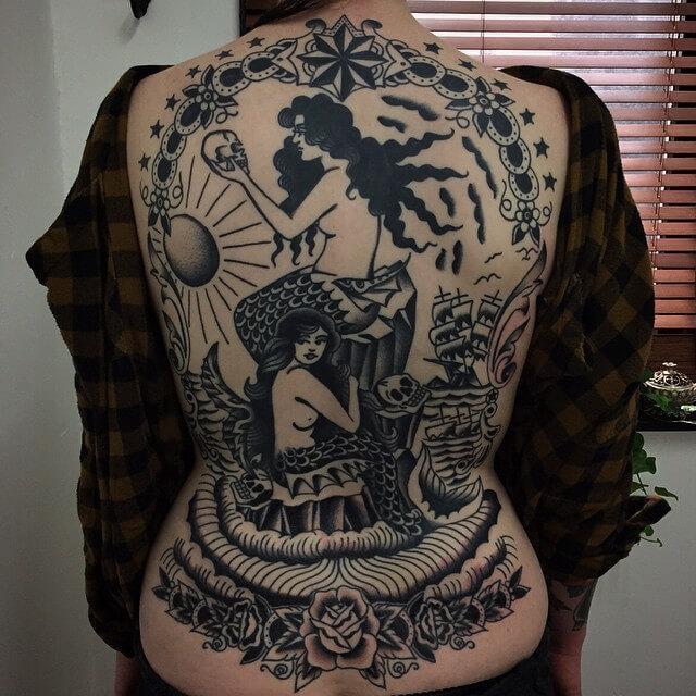 wolfspit-sway-tattoo.jpg