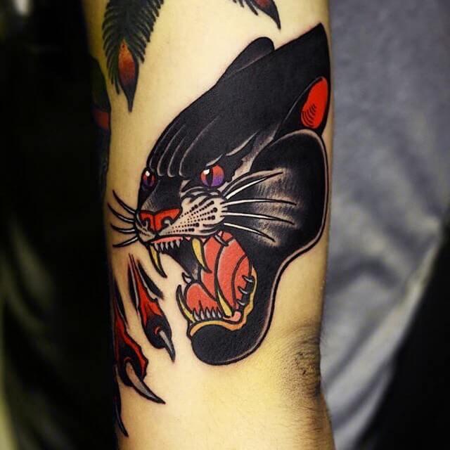 mick-gore-tattoo.jpg