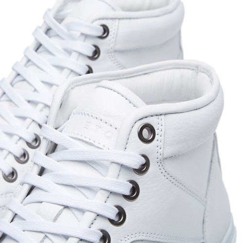 30-01-2015_eqt_hightop_allwhite_7_amc.jpg