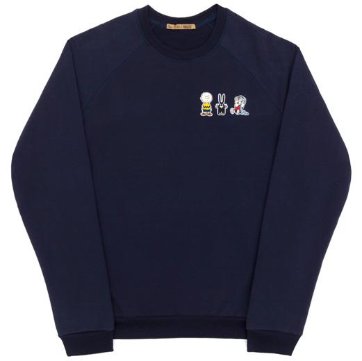 sweatshirt-peter-jensen-x-peanuts_peter-jensen-x-peanuts_knitwear-sweatshirts_storm_1.jpg