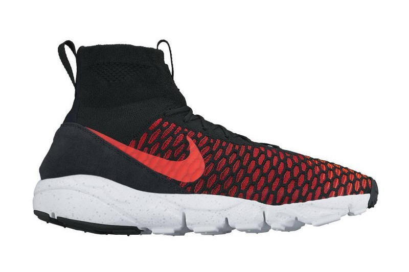nike-air-footscape-magista-2016-1.jpg