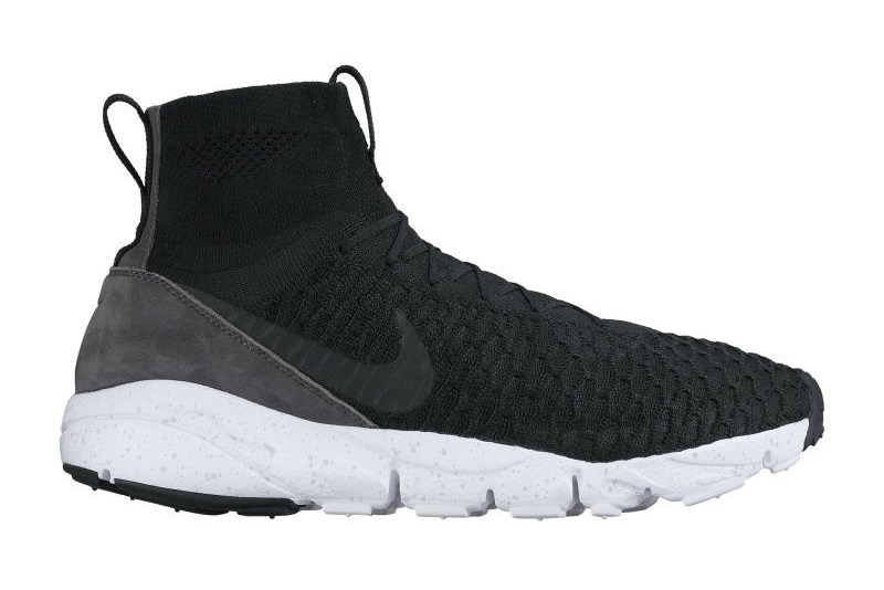 nike-air-footscape-magista-2016-4.jpg