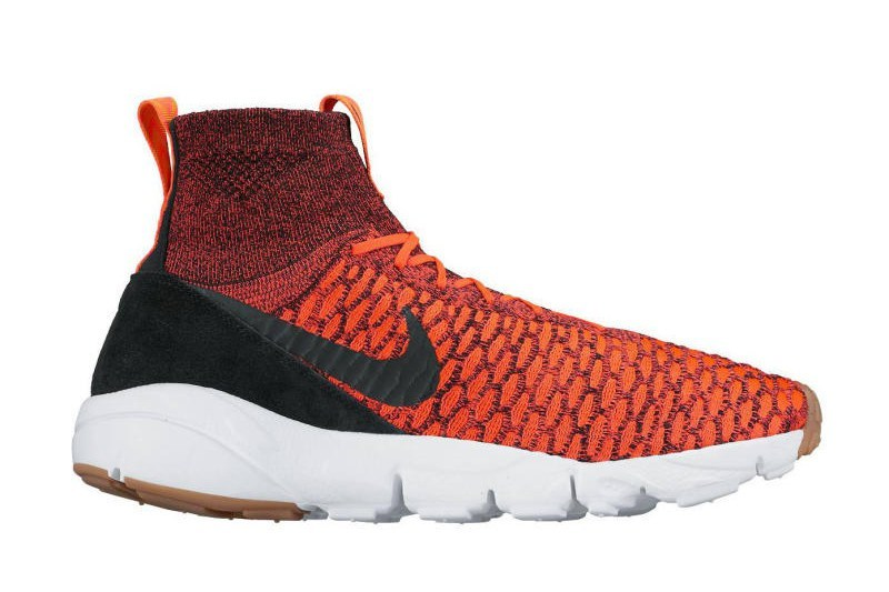 nike-air-footscape-magista-2016-3.jpg