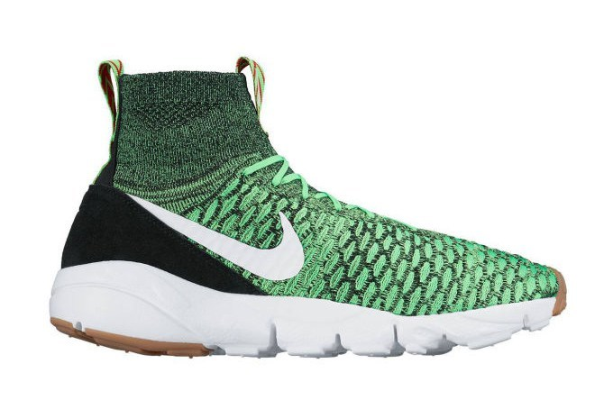 nike-air-footscape-magista-2016-5.jpg