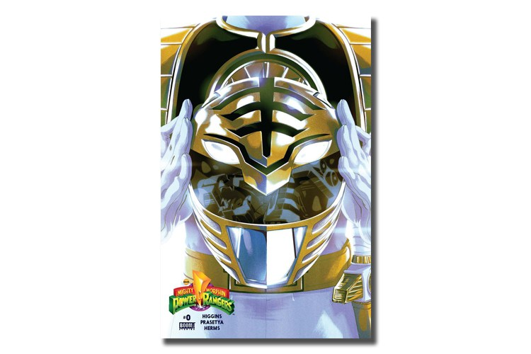 power-ranger-comic-design.jpg