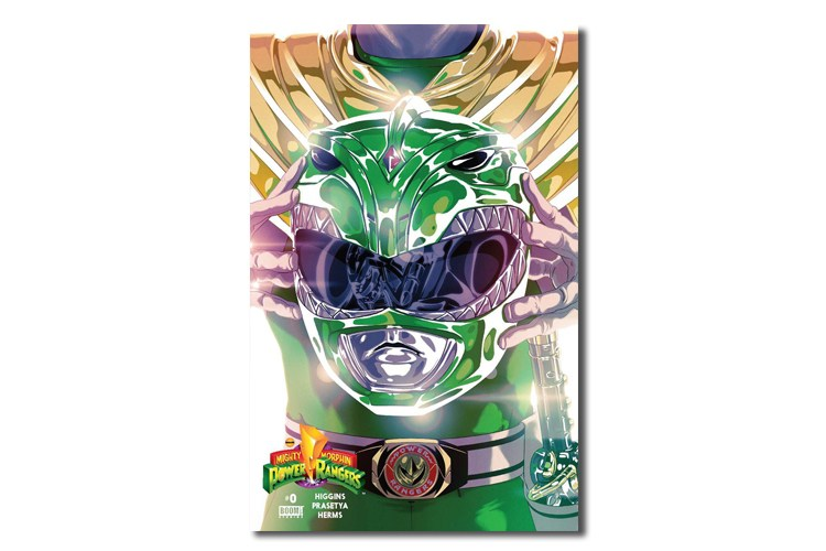 power-ranger-comic-design02.jpg