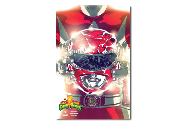 power-ranger-comic-design04.jpg