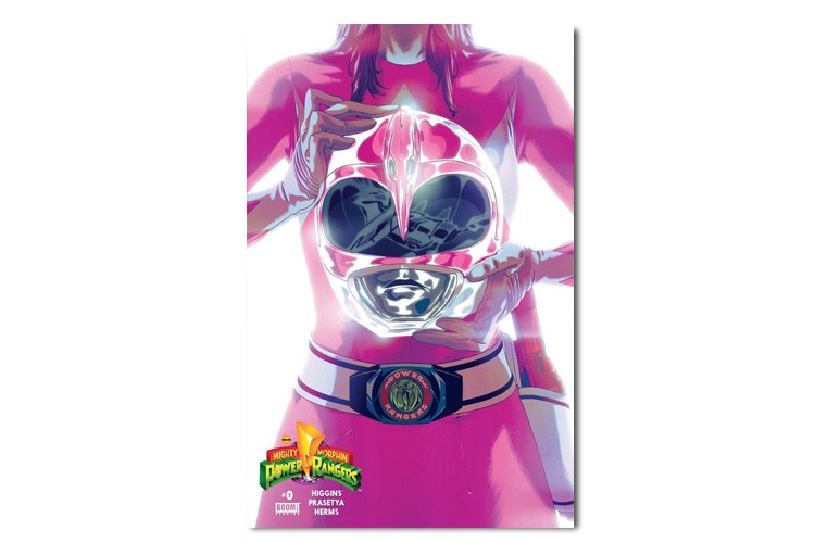 power-ranger-comic-design05.jpg