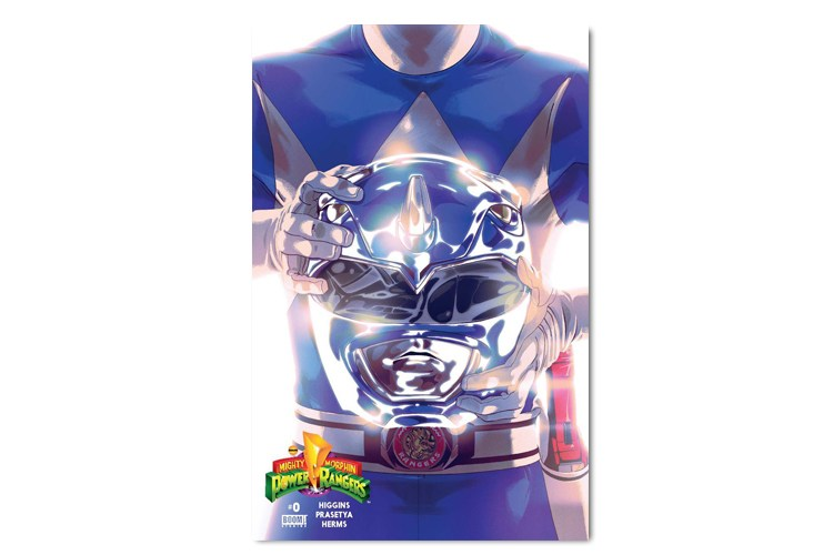 power-ranger-comic-design06.jpg