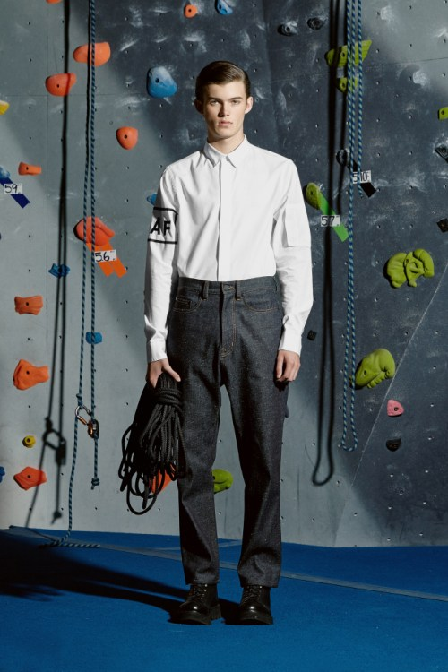 olaf-hussein-2015-fall-winter-official-lookbook-2.jpg