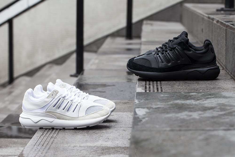 adidas-Originals-Tubular-93-Black-White-1.jpg