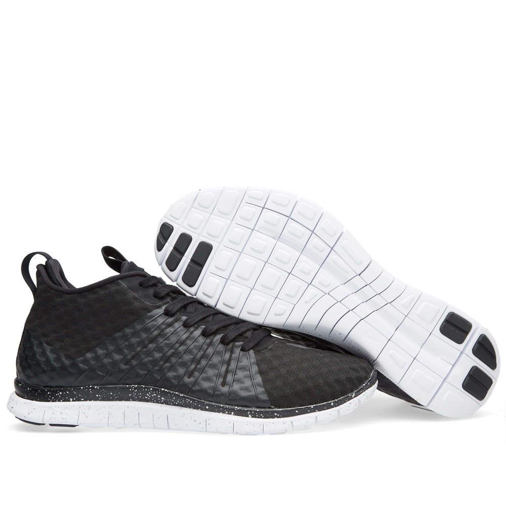 Nike-Free-Hypervenom-2-Black-3.jpg